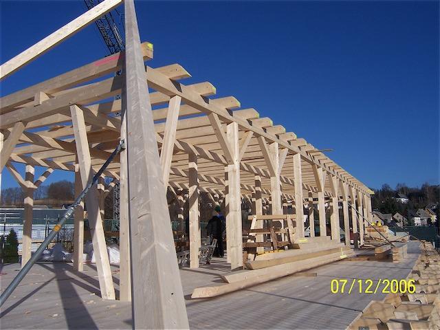 aufbau dachkonstruktion dachkonstruktion aufbau aufbau von d chern wie macht man dachaufbau. Black Bedroom Furniture Sets. Home Design Ideas